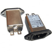 catalog/filtered-inlet-p-6263.html