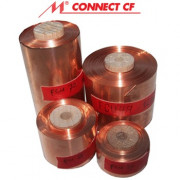 Mundorf Copper Foil – as used in their inductors