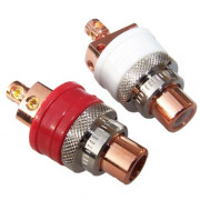 HIGH Quality RCA Sockets