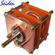 blog/seiden-2-pole-34-way-switch