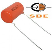 They design and manufacture some of the most reliable film capacitors available today.