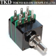 blog/bargain-100k-tkd-potentiometer