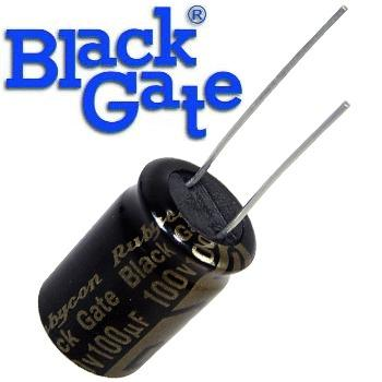 Even though Black Gates haven`t been produced for a number of years, there are still some stocks out there. We have been busy buying these in from reliable sources. Check out our latest stocks.