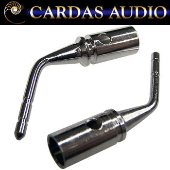 Cardas CNDP-N Speaker Pin