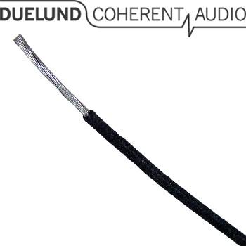 Duelund DCA16GA now in