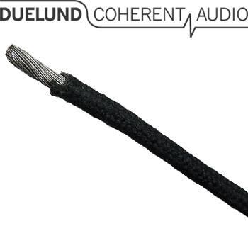 Duelund DCA12GA