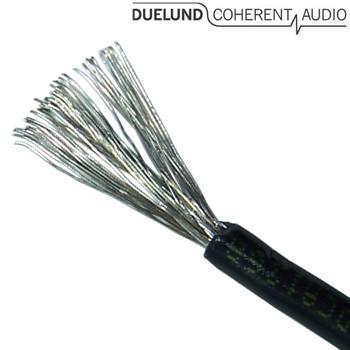 Duelund DCA12GA 600V