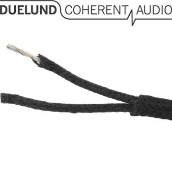 Duelund Dual DCA20GA