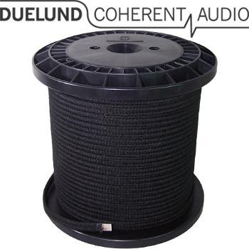 Duelund Silver Wire - Version 3.0