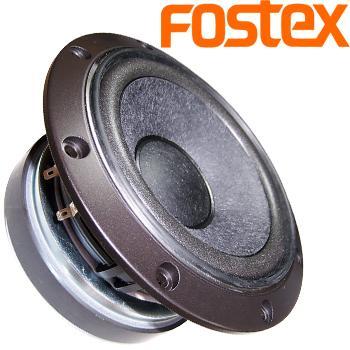 Fostex FW168N In Stock
