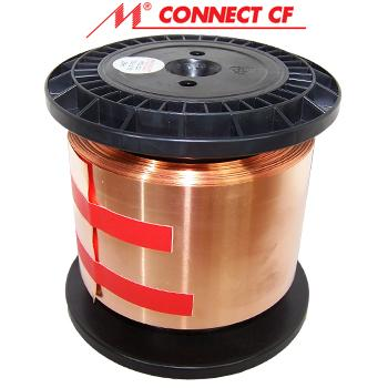 Mundorf Copper Foil - CF7