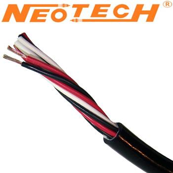 Neotech NES-3005 MKII