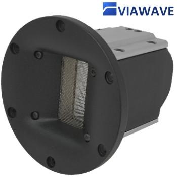 Viawave Audio GRT-145W-8 Tweeter with Waveguide