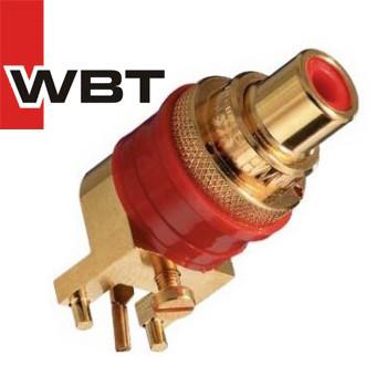 WBT-0234 RCA Socket