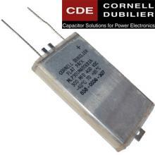 catalog/capacitors/cornell-dubilier-flatpack.html