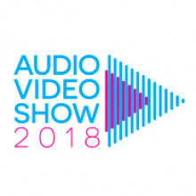 Warsaw Audio Video 2018 Show Report