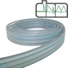 DNM Design Speaker Cables