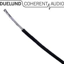 Duelund DCA16GA Wire