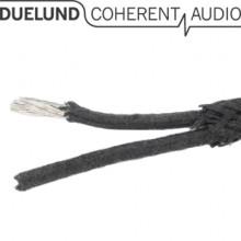 Duelund Dual DCA12GA