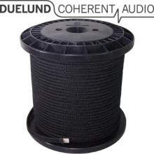 Duelund Silver Wire - Version 3.0