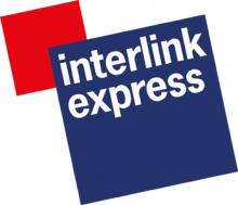 For Under 1kg parcels in mainland UK, Interlink is now the same price as Signed For 1st Class...
