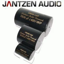 Jantzen Cross-Cap Range