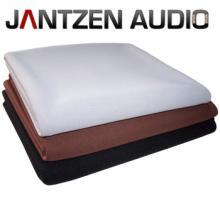 Jantzen Audio Acoustic Fabric