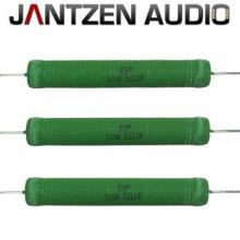 Jantzen Superes 36R to 100R