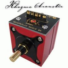 New Khozmo Mono Attenuator