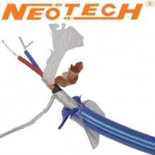 New Neotech Interconnects