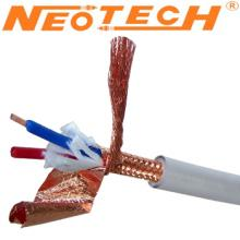 Neotech NEMOI-5220 Rectangular Interconnect