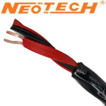 Neotech New Range