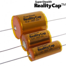 Super Stealth RealityCap now in