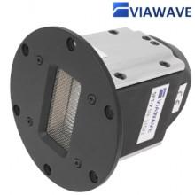 Viawave SRT-7