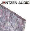 014-0414: Jantzen 8mm Felt