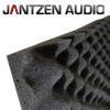 014-0455: Jantzen Egg Crate Foam (30x15)