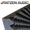014-0460: Jantzen Egg Crate Foam (40x20)