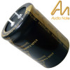 ANES-400: 68000uF 16V Audio Note Standard Electrolytic Capacitor
