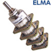 components/switches/elma-serb4-4pole-47way.html