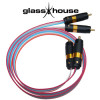 Glasshouse Interconnect Cable Kit No.9
