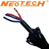 Neotech NECE-3001: Copper Litz UP-OCC IEM / Headphone Cable