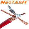 Neotech NEI-3005, UP-OCC Copper Interconnect Cable (1m)