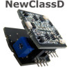 NewClassD Dual Op-amp - Ultimate Edition