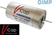 V-Cap OIMP