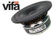 Vifa M11MH-09 8 ohm Woofer