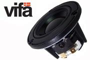 Vifa Full Range